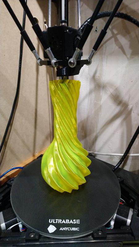spiral_vase
