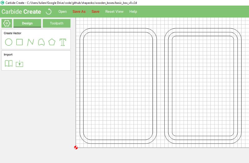 basicbox_design