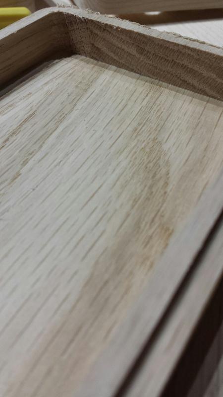 oakbox_detail
