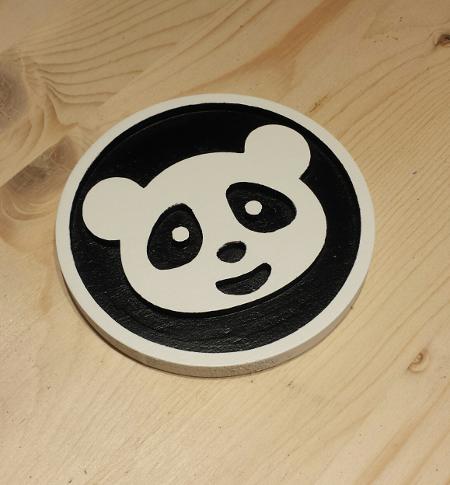 panda_painted