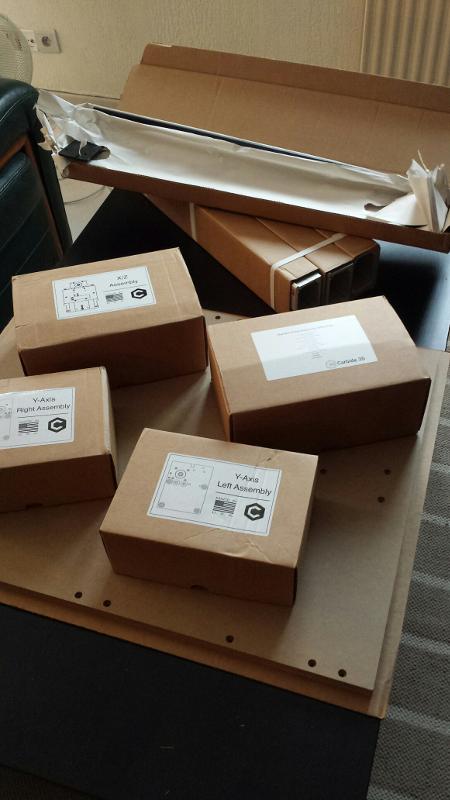 parts_boxes