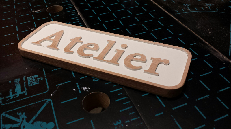 plaque_atelier_finished