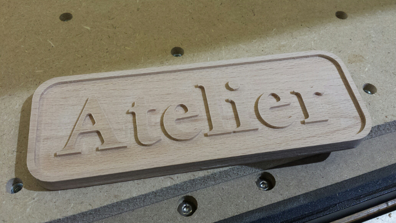 plaque_atelier_milled