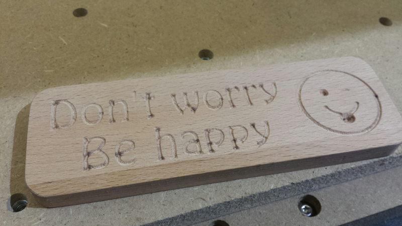 plaque_behappy_milled